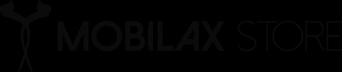 Mobilax Store : Boutiques de vente et de réparation de téléphone et de tablette en France